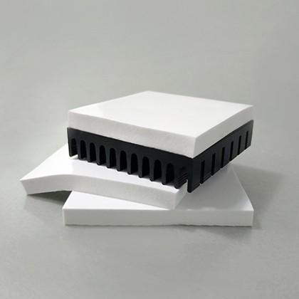 T-Global TG-A4500 Ultra Soft Thermal Pad-330-330-3.0